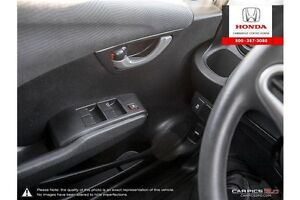 2014 Honda Fit DX-A AIR CONDITIONING | AUXILIARY STEREO INPUT... Cambridge Kitchener Area image 16