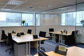 Office Space in Tower Bridge, London | EW1 | From £340 pcm !