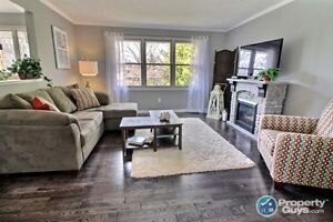 34 Parr Trail Lakefield Ontario PROPERTY GUYS #136653