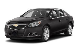2013 Chevrolet Malibu LS - Just arrived! Photos coming soon!