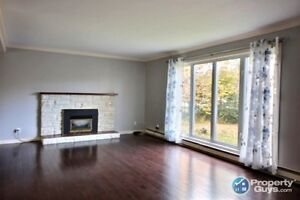 Many upgrades, 4 Bed/1.5 Bath, open concept, finished basement.