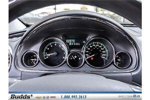 2013 Buick Enclave Premium Safety and E-Tested Oakville / Halton Region Toronto (GTA) image 14