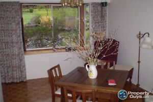 Top Floor View Home for Rent Campbell River Comox Valley Area image 4