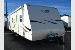 2006 Trailsport.....BAD CREDIT FINANCING AVAILABLE!!
