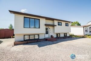 For Sale 13 Johnson Crescent, Yellowknife, NT