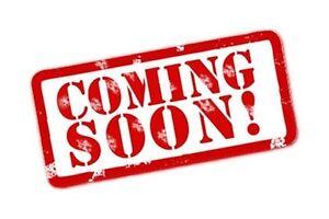 2014 GMC Acadia SLT1 SLT | LTHR, SNRF, PWR LFT-GATE