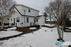Antigonish - Great first time buyer home with upgrades complete