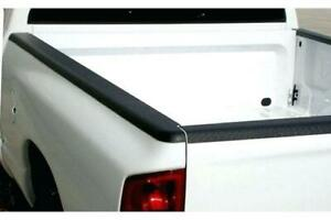 Truck Bed Cap Protectors - Blow Out Sale - See List