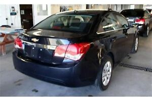 2012 Chevrolet Cruze LS | ONLY 55K | CERTIFIED + E-Tested Kitchener / Waterloo Kitchener Area image 2