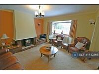 3 bedroom house in Rosemary Road, Birmingham, B33 (3 bed)