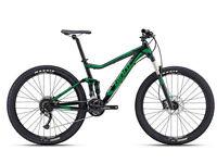 Giant Stance 27.5 (2016) Mountain Bike Downhill
