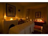 Relaxing full body massage in your room,office or hotel.special offer just £25 hr