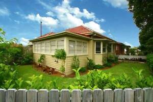 Large Room Available in sunny sharehouse Gwynneville Wollongong Area Preview