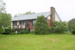 Great for home flippers - 843 Broad Rd, Geary