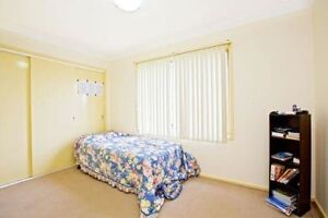 Furnished room for females in Werrington near Western Sydney Uni Werrington Penrith Area Preview