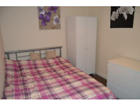 Oldbury, double ensuite, 450pm, all bills and wifi