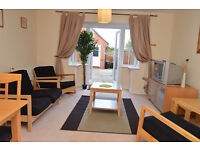 4 bed house (with en-suites) in Tipton / Dudley Area - Single Let