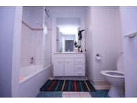 Fantastic double room in Camden - Ready to let