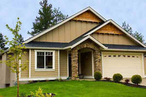BEAUTIFUL 5 BED HOME IN SHANNON LAKE