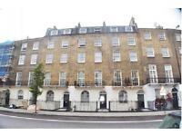 1 bedroom flat in Gloucester Place, W1U