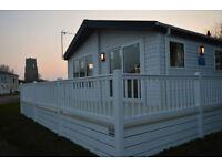 New Lodge Development North Kent ***SEABREEZE @ SEAVIEW, RAMSGATE, CT5 2RY***