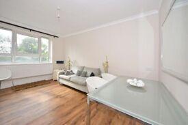 Stylish 2 bedroom flat on Boundary road, £475pw