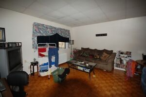 Great 1 Bedroom in the heart of Halifax! Available January!