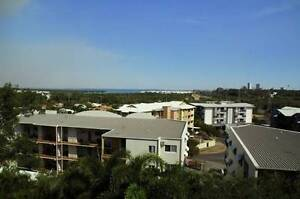 BEAUTIFUL UNIT WITH STUNNING VIEWS Woolner Darwin City Preview