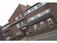 1 bedroom flat in Seacombe, Wallasey, Seacombe, Wallasey, CH44