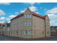 2 bedroom flat in Union Court, BO NESS, EH51