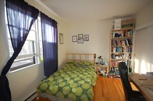 Great 2 Bedroom Across from Dal! Available MAY!
