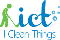**Hiring Light Duty Cleaners**$15/Hour** $100 Hiring Incentive**