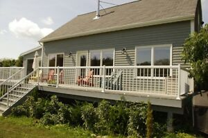 223 18th Line Road S, Wolfe Island