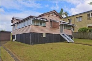 Bulimba Share House for Rent Bulimba Brisbane South East Preview