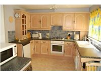 Stunning Three Bedroom House for rent in Hemel Hempstead Part Dss Accepted