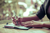 Writing to Connect, Heal and Grow: Life-Story Writing for Women