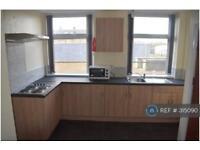 1 bedroom flat in Back Irwell Street, Bradford, BD4 (1 bed)