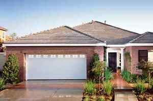 Garage door and window installation, repairs and services.