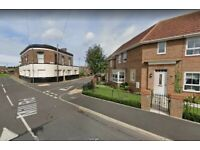 Liverpool - Large Property with Massive Potential - Potential For 9 - 11 Bed - Click for more info