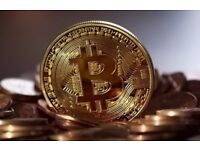 BUY A PROPERTY USING BITCOIN = 10BTC – YIELD OF 11%- LEEDS | Citywide Investors