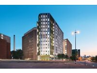 Student Accommodation at 20% Below Market Value - Invest in Liverpool and Receive 8.5% Yield