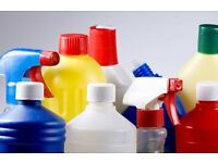 Cleaner in Birmingham - End of Tenancy Cleans - One Off Cleaning - Domestic cleaning