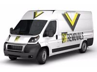 GK Removals: Cheapest Man & van/removals/skip runs in Perth, Dundee,Fife+surroundings!