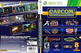 xbox 360 retro & arcade games for sale