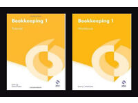 AAT Accounting Books for Level 2 Certificate in Accounting (SPECIAL PRICE)