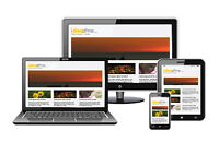 Affordable & Professional Web Design