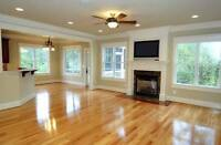 Move Outs/Carpet Cleaning/Renovations/Junk Removal Services
