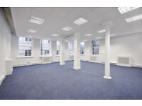 Lambeth Serviced Offices to Let, SE1 - Flexible Terms | 2 to 80 people