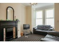 Professional room in shared house Stanmore Place, Leeds £391