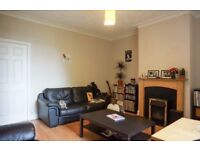 2 BEDROOM FLAT - RICHMOND ROAD, HEADINGLEY - 650 PCM INCL. COUNCIL TAX AND WATER RATES!